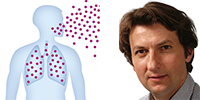 Pleural Disease - Julius Janssen